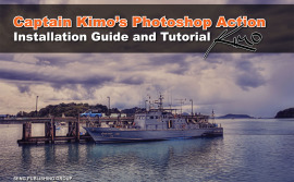 Captain-Kimo-Photoshop-Action-for-HDR-Images