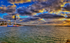 hillsboro-lighthouse-panorama-video-tutorial