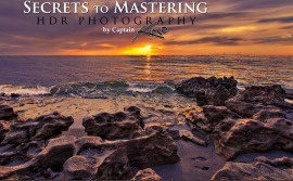 secrets-to-mastering-hdr-photography