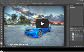 creating-cars-in-hdr-photography-how-to-video