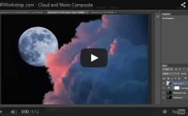 moon-and-cloud-composite-photoshop