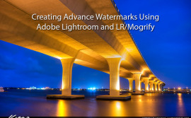creating-advance-watermarks-using-adobe-lightroom-lr-mogrify